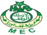 MEC-Mewat Engineering College