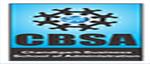 CBSA-Chandigarh Business School of Administration