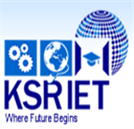 KSRIET-K S R Institute For Engineering And Technology