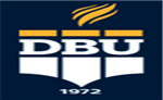 DBU-Desh Bhagat University