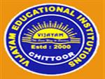 VDPGC-Vijayam Degree and PG College