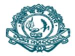 GC-Ganjam College