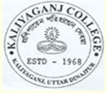 KC-Kaliyaganj College