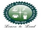 KBS-Knowledge Business School