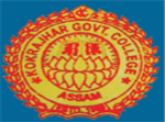 KGC-Kokrajhar Government College