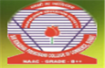 KPCC-Kikabhai Premchand Commerce College