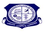 KRCT-K Ramakrishnan College of Technology