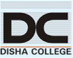 DC-Disha College