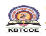 KBTCE-Karmaveer Adv Baburao Ganpatrao Thakare College of Engineering