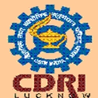 CDRI-Central Drug Research Institute