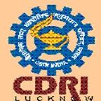 CDRI-Central Drug Research Institute