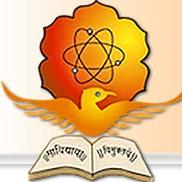SRTMU-Swami Ramanand Teerth Marathwada University