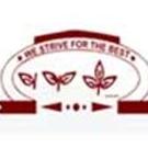 RPBC-R P Bhalodia College