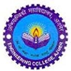 EC-Engineering College Ajmer