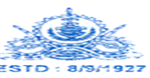 SFJCP-Shri Fattechand Jain College of Pharmacy