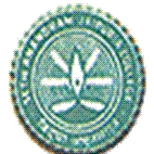 SAJC-Seth Anandram Jaipuria College