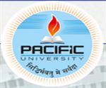 PU-Pacific University