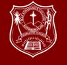 MARAC-M A R Athanasius College