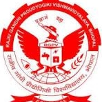 RGPV-Rajiv Gandhi Proudyogiki Vishwavidyalaya