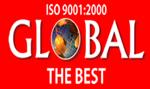 GEC-Global Engineering College