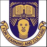OAU-Obafemi Awolowo University