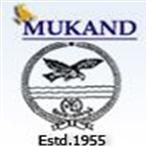 MLNC-Mukand Lal National College