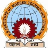 RRIMT-R R Institute of Modern Technology