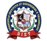 DIET-Dhanekula Institute of Engineering and Technology