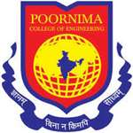 PCE-Poornima College of Engineering