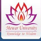 MU-Mewar University
