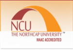 NCU-The Northcap University