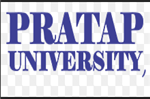 PU-Pratap University
