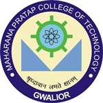 MPCT-Maharana Pratap College of Technology