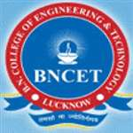 BNCET-B N College of Engineering and Technology