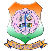 SEC-Santhiram Engineering College