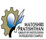 MPGI-Matoshri Pratishthan Group of Institutions