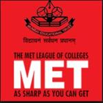 MBKC-MET Bhujbal Knowledge City