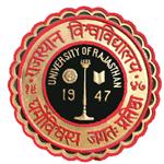 BC-Bangur College