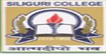SC-Siliguri College