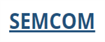 SEMCOM-Sardar Gunj Mercantile Cooperative Bank Ltd English Medium College of Commerce and Management