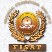 FIST-Federal Institute of Science and Technology