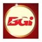 BIT-Bhabha Institute of Technology