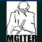 MGITER-Mahatma Gandhi Institute of Technical Education and Research Centre