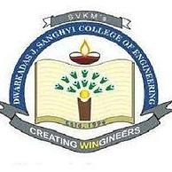 DJSCE-Dwarkadas Jivanlal Sanghvi College of Engineering