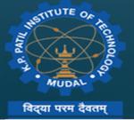 KPPIT-K P Patil Institute of Technology