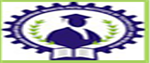 SMSMPITR-S M S M Patil Institute of Technology and Research