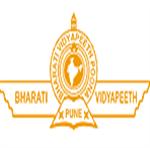 BVITP-Bharati Vidyapeeth Institute of Technology Polytechnic