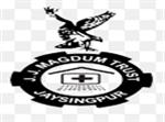 DJJMP-Dr J J Magdum Polytechnic