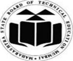 TSITP-Tryambakrao Shejawal Institute of Techology Polytehnic