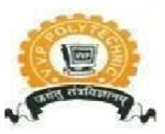 VVPP-Vidya Vikas Pratishthan Polytechnic Solapur